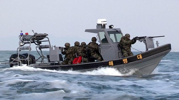 고속단정 Rigid Inflatable Boat.jpg