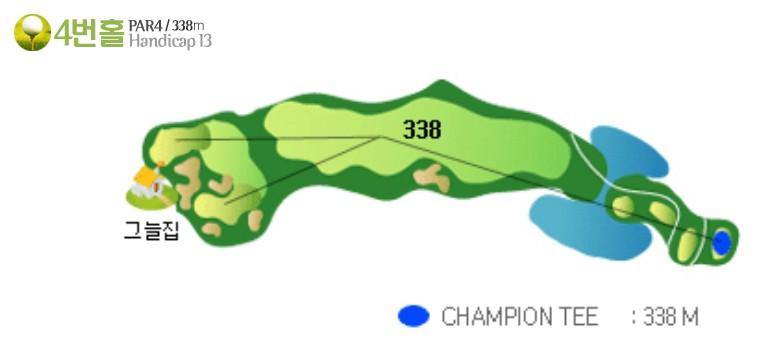 덕산대 체력단련장 골프장 4.jpg