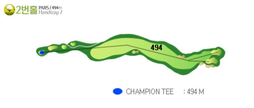 덕산대 체력단련장 골프장 2.jpg