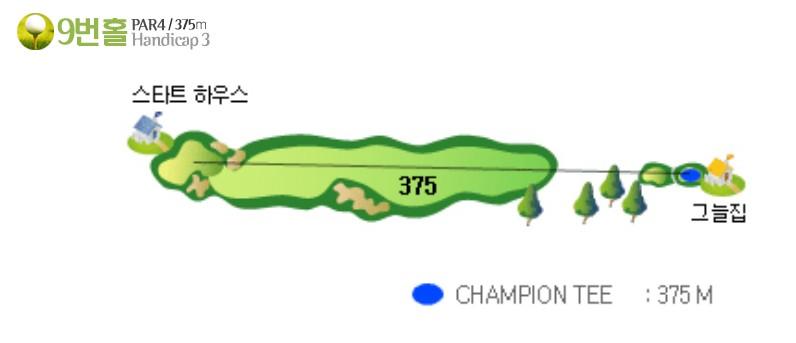 덕산대 체력단련장 골프장 9.jpg