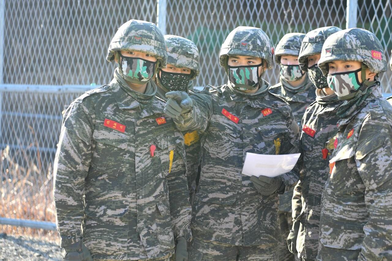 부후387기 전장 리더십 훈련 1.jpg