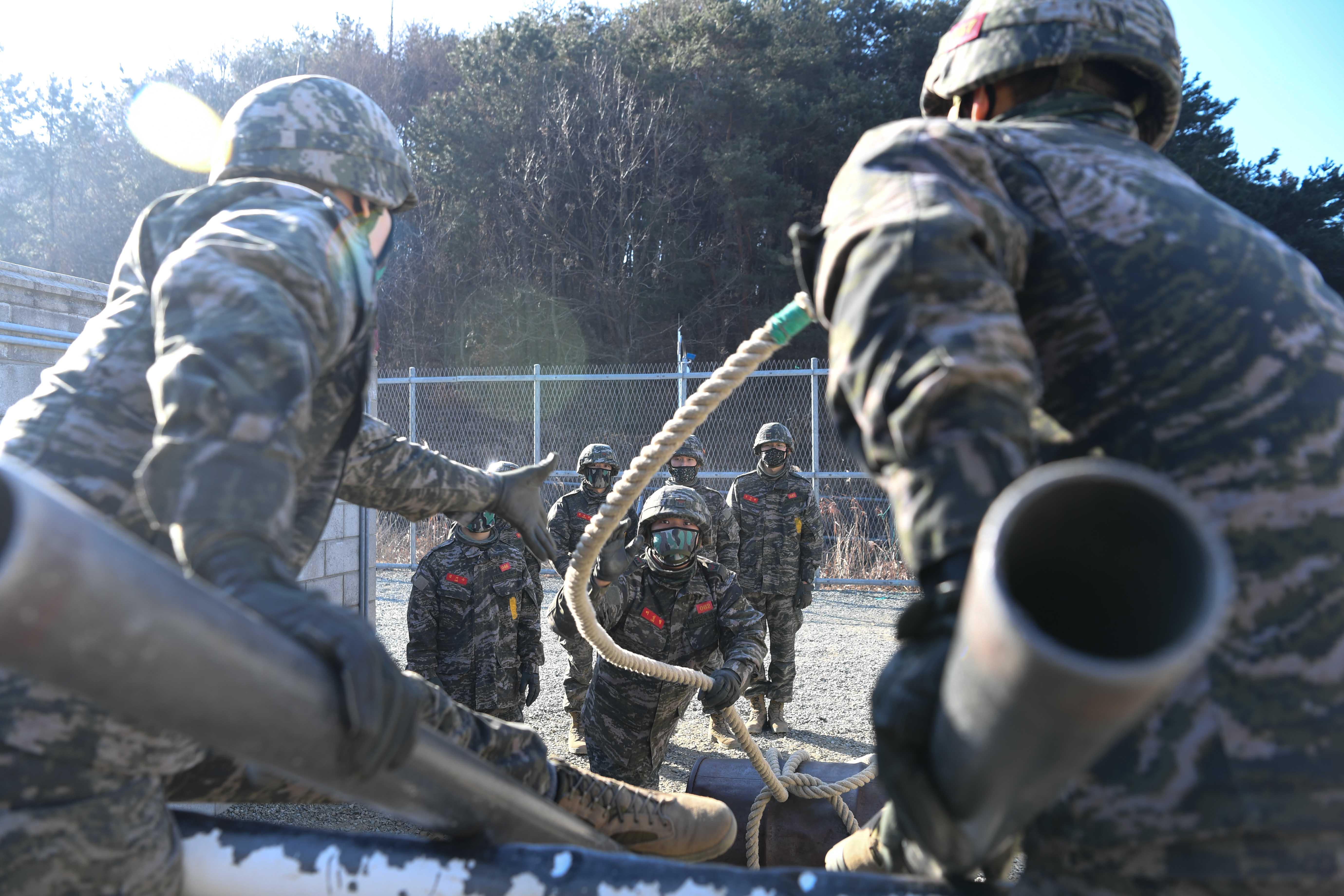 부후387기 전장 리더십 훈련 7.jpg