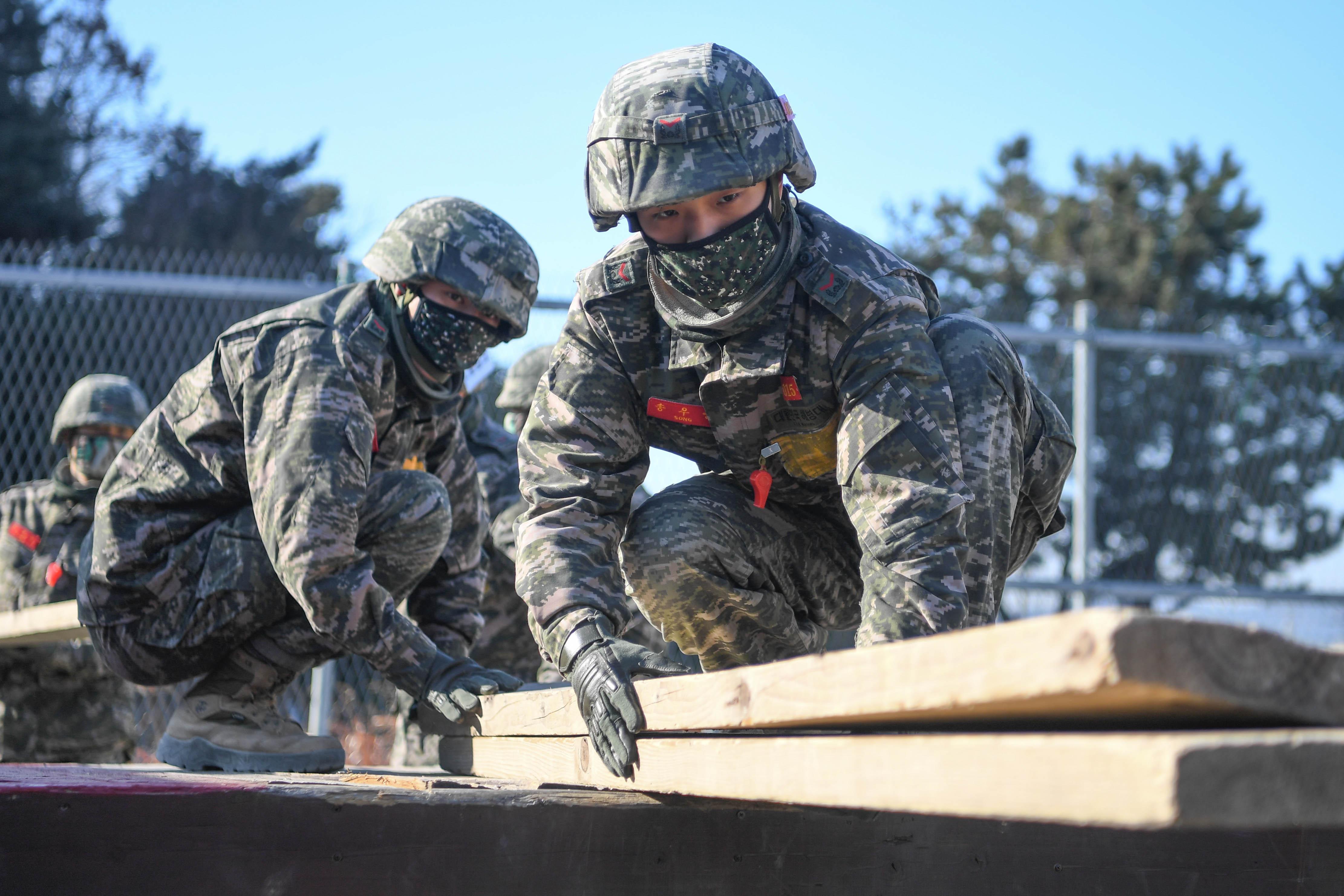 부후387기 전장 리더십 훈련 2.jpg