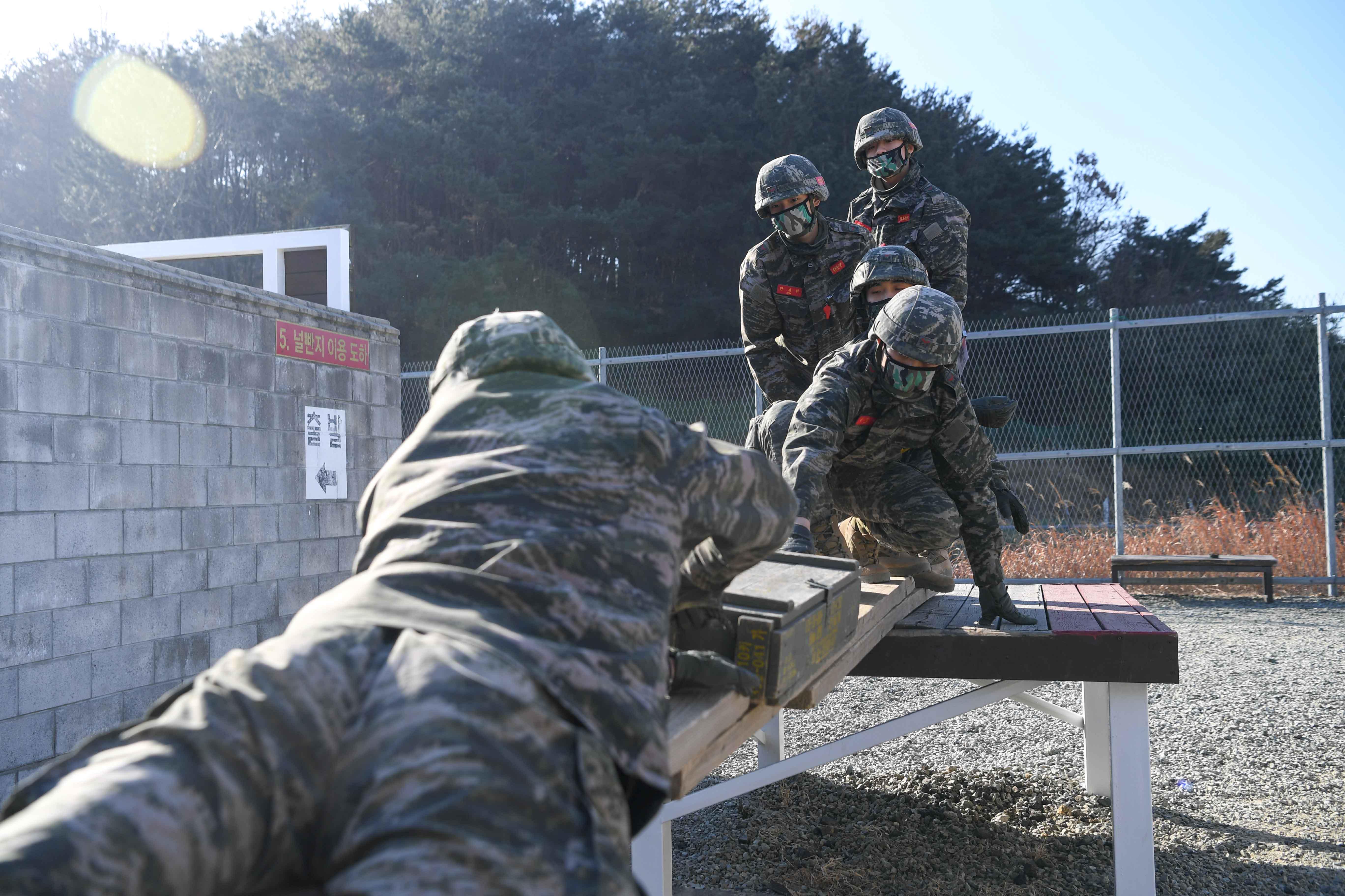 부후387기 전장 리더십 훈련 5.jpg