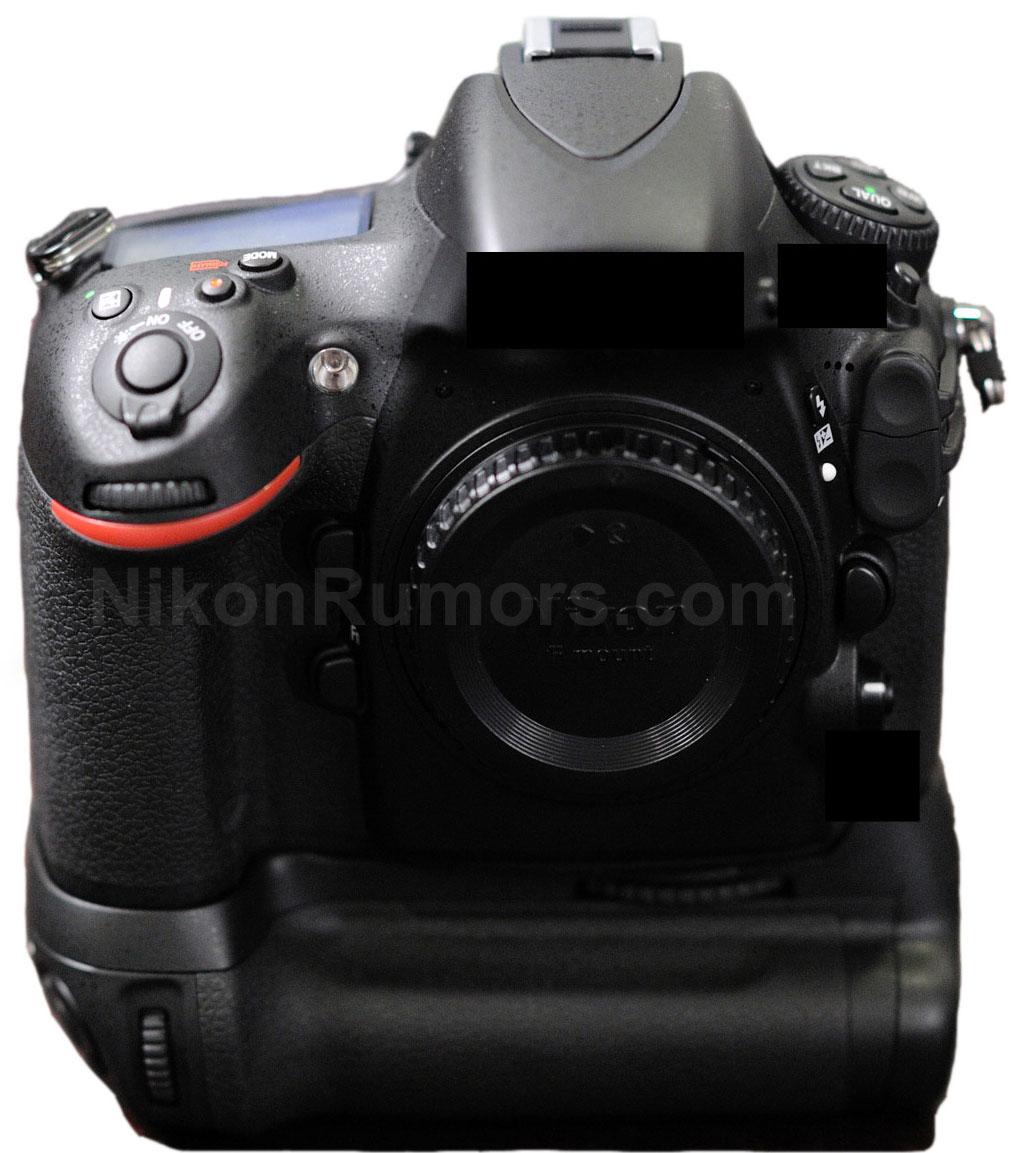 Nikon-D800-front.jpg