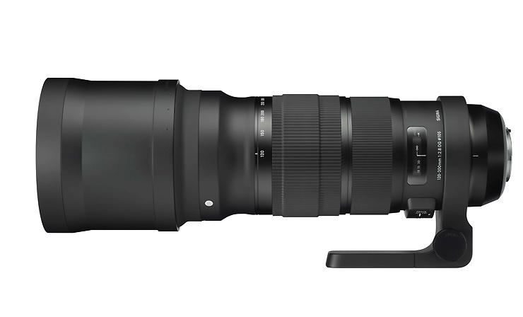 120-300.jpg