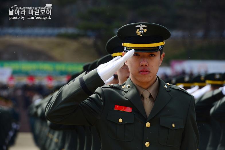 합동임관식_해병대_임영식기자_170308_0014.jpg