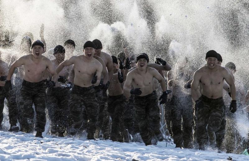 해병대_동계훈련_0.jpg