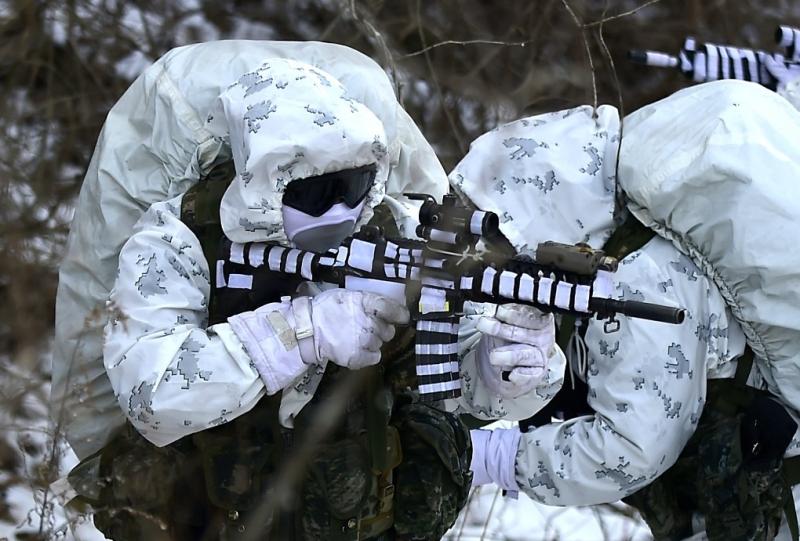 해병대_동계훈련_5.jpg