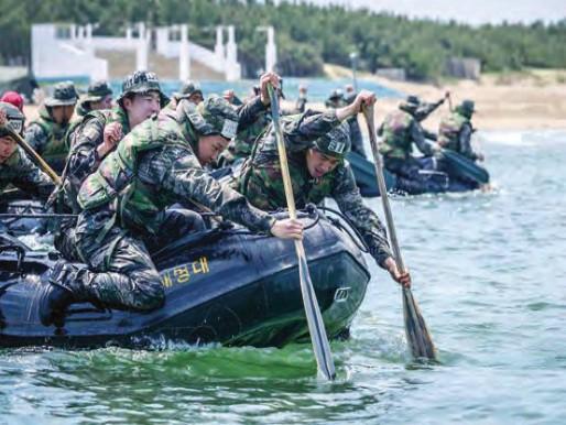 상륙기습훈련_3.jpg