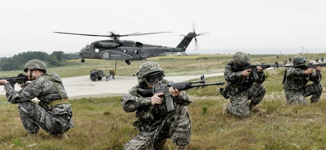 해병대군수단.jpg