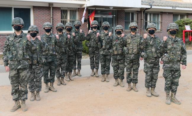 해병대6여단 선봉대대 2중대.jpg