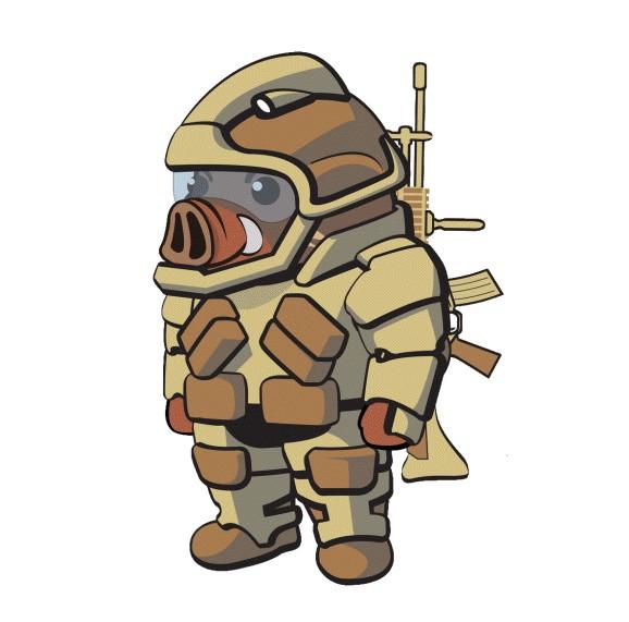 해병대 7연대 맷돼지 미래전사.jpg