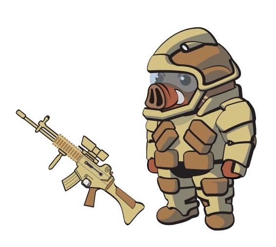 해병대 7연대 맷돼지 미래전사 1.jpg