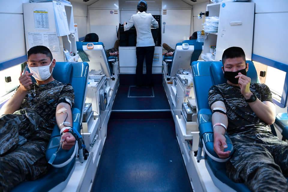 백호여단 헌혈 2.jpg