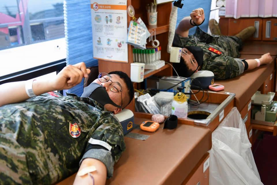 백호여단 헌혈 0.jpg
