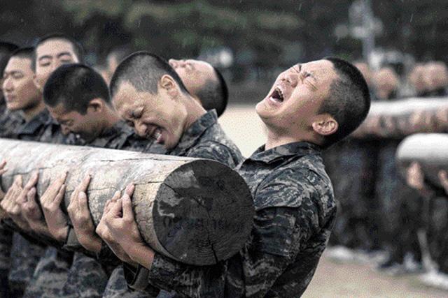 해병대_교육훈련단_봉체조.jpg