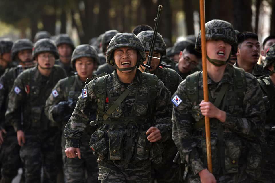 해병대1사단 킹콩여단 무장구보_5.jpg