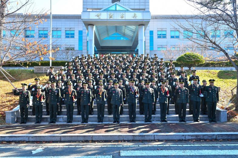 해병대 부사관 380기 임관 6.jpg