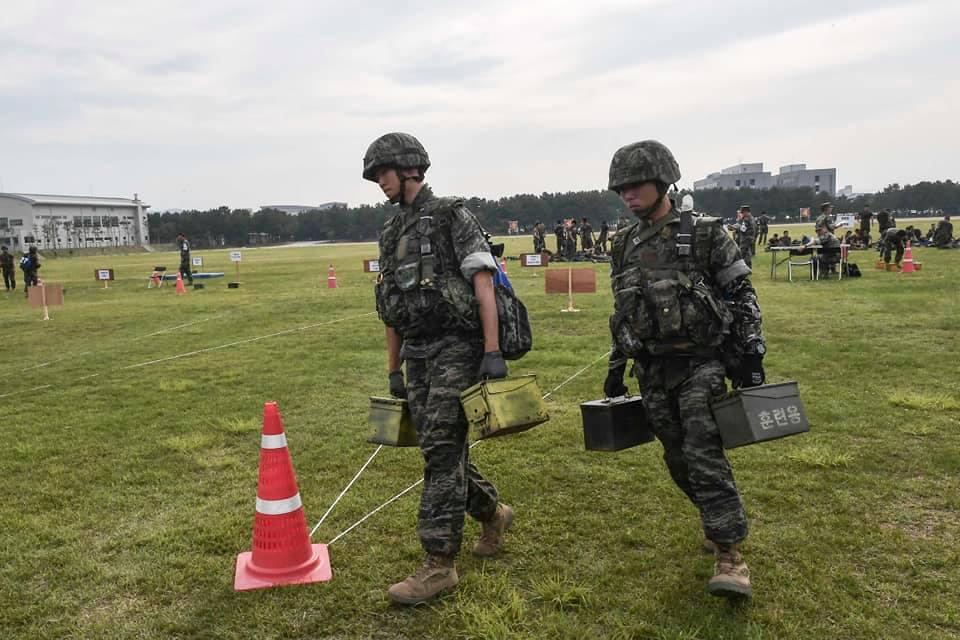 해병대 전투체력 4.jpg