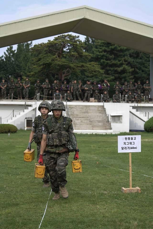 해병대 전투체력 1.jpg