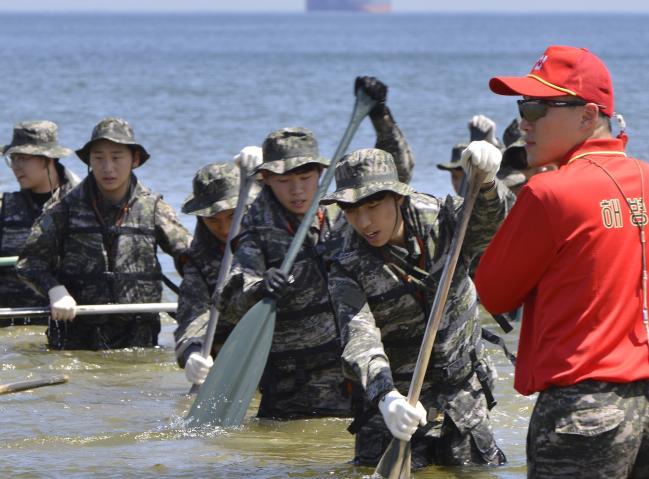 해병대캠프.jpg
