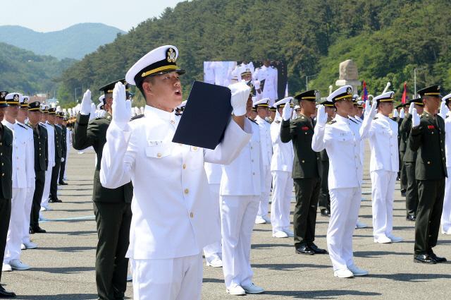 해군해병대사관후보생.jpg