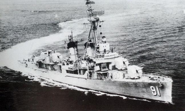 해군 4.jpg