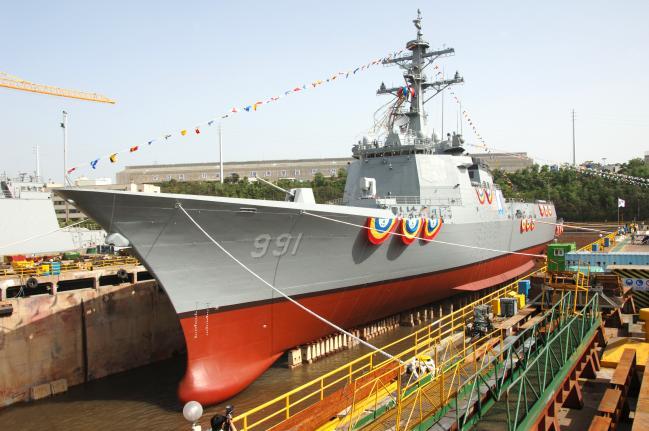 해군 5.jpg