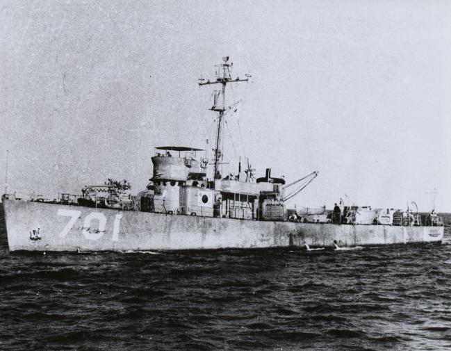 해군 3.jpg