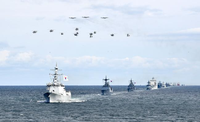 해군 1.jpg