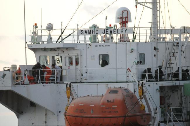 해군 특수전전단 5.jpg