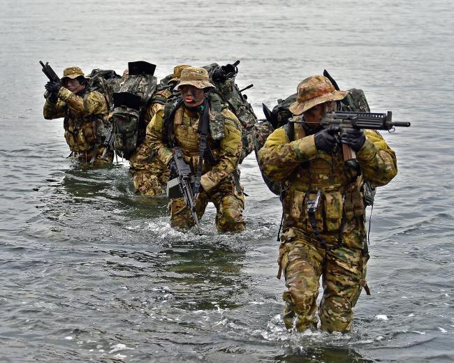 해군 특수전전단 6.jpg