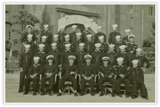 해군 특수전전단 3.jpg
