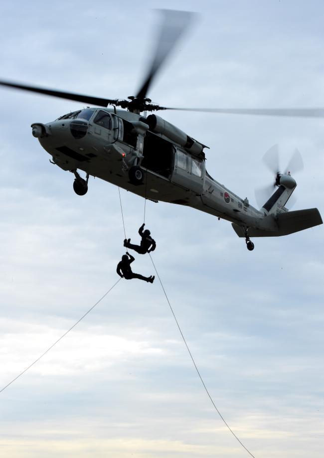 해군해병대 군사경찰.jpg