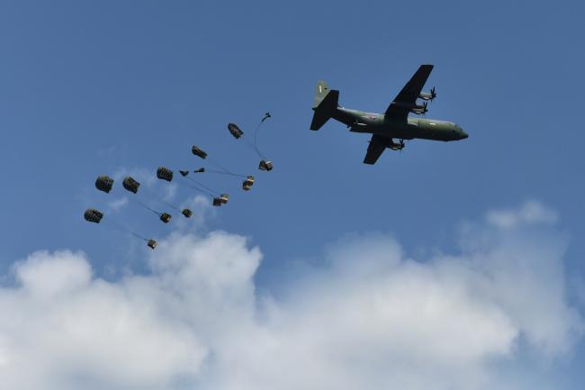 공군 해병대군수단.jpg