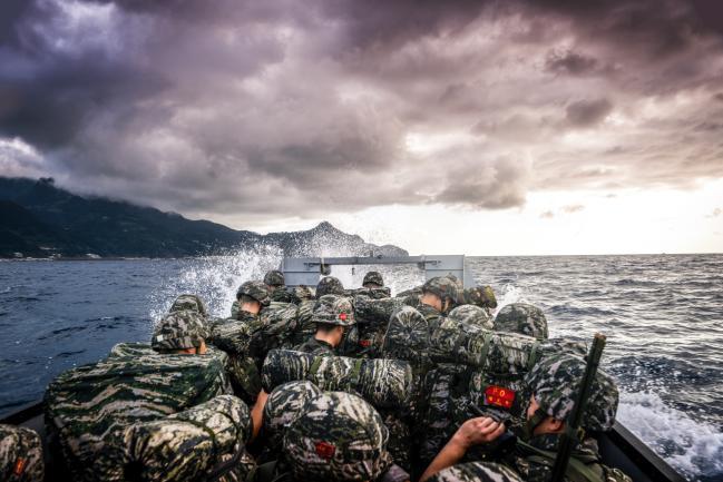 해병대 해군혁신.jpg