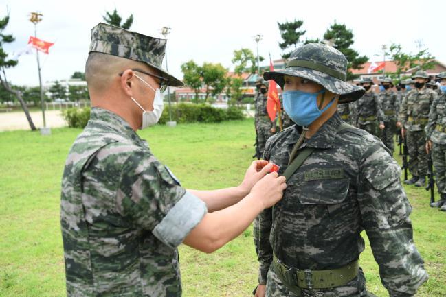 해병대 해군사관학교.jpg