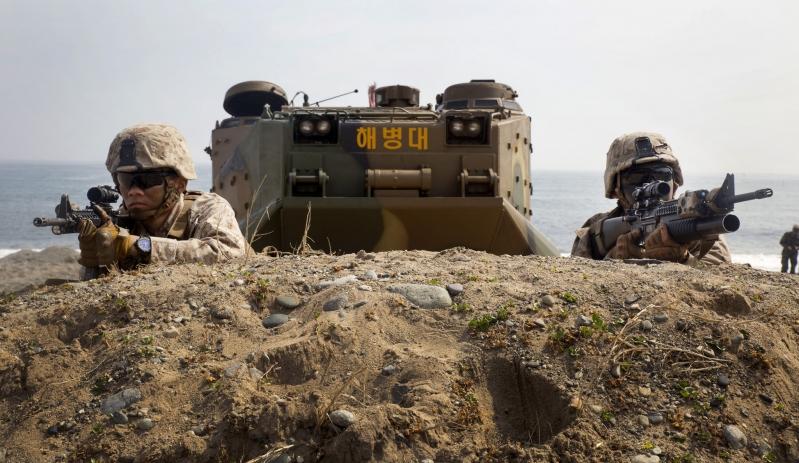 kaav_us marines.jpg