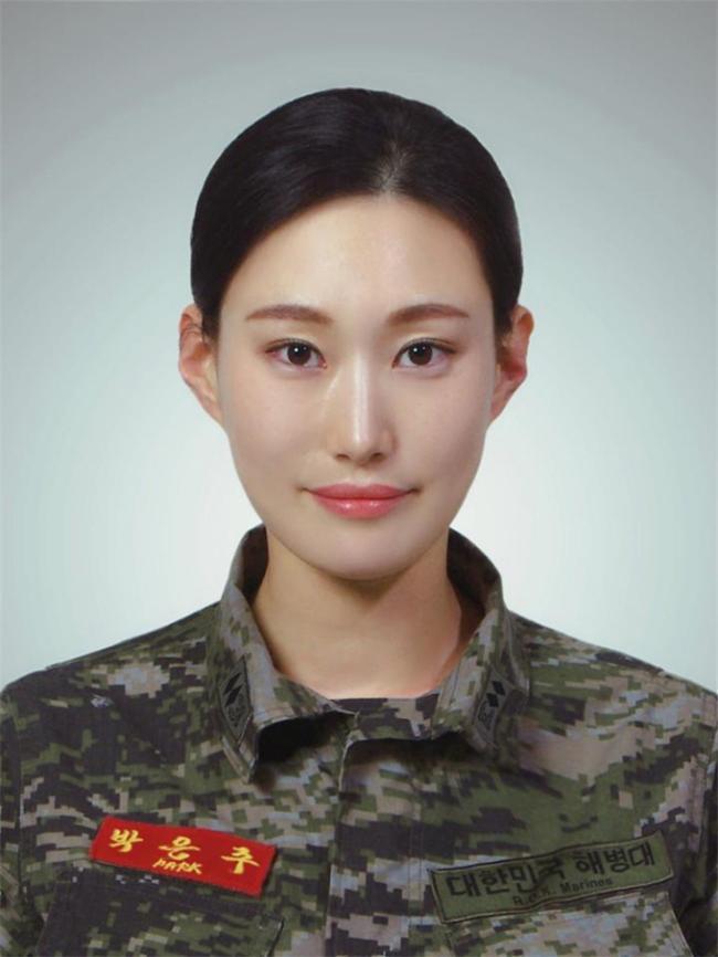박은주 해병대중위.jpg