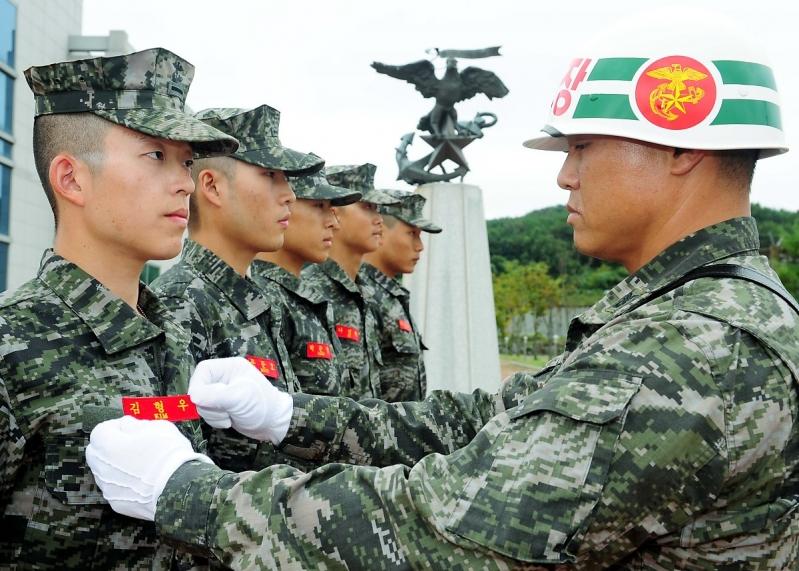 해병대교육단.jpg