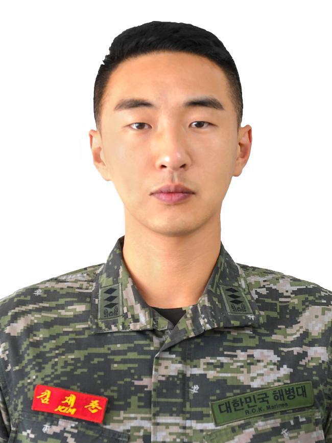김재준 대위.jpg