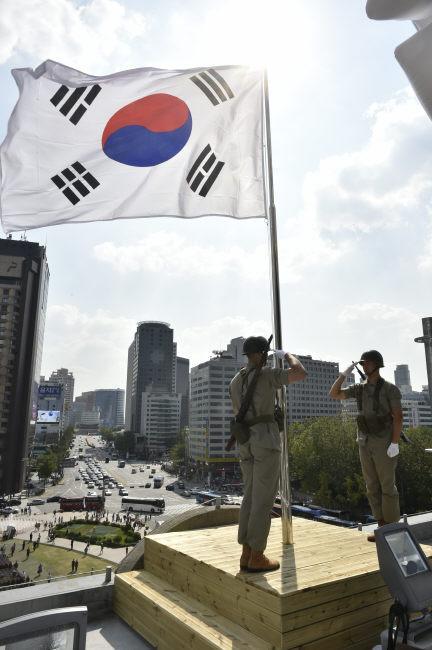 서울수복.jpg