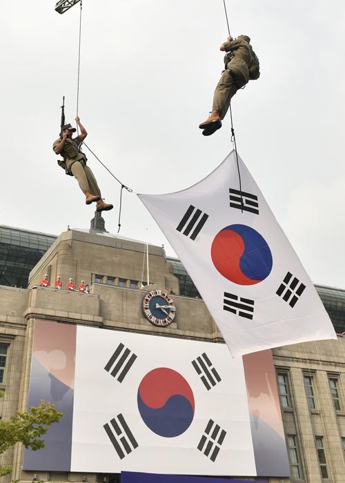 서울수복_해병대.jpg