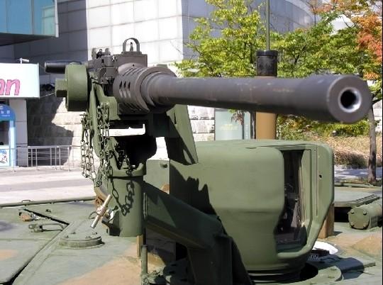 M48A3K_03.jpg