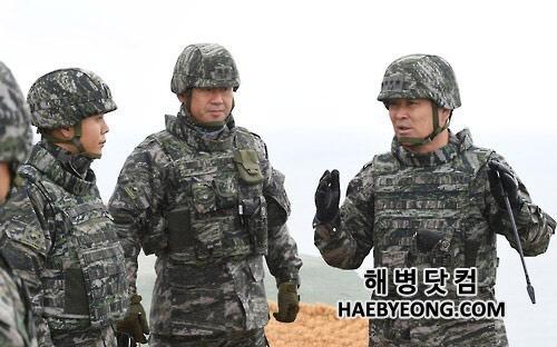 이상훈해병대사령관.jpg