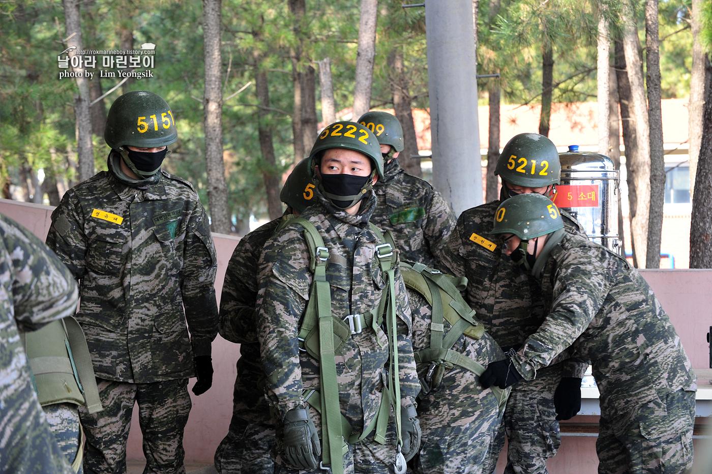 해병대 신병 1254_3주_임영식_3622.jpg
