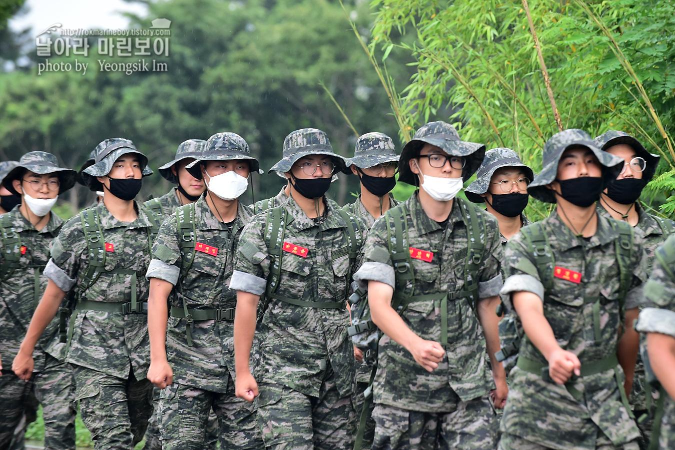 해병대 신병 1258기 6주차 임영식_9514.jpg