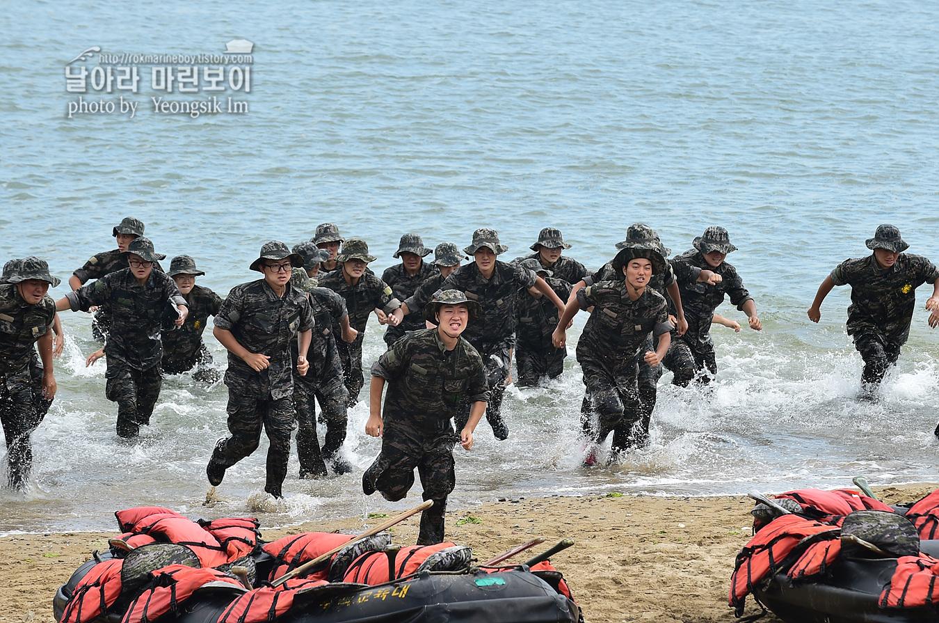 해병대 신병 1258기 6주차 해상돌격 임영식_9104.jpg