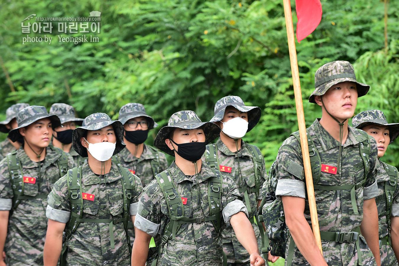해병대 신병 1258기 6주차 임영식_9535.jpg